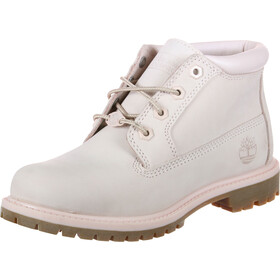 Timberland Nellie Chukka Shoes Women, pink